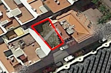 Urbanizable en venta en Vecindario - El Doctoral - Cruce de Sardina