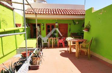 Casa adosada en venta en Vecindario - El Doctoral - Cruce de Sardina