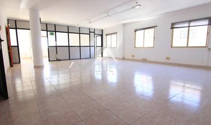 Oficina de alquiler en Carrizal