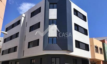Piso de alquiler en Vecindario - El Doctoral - Cruce de Sardina