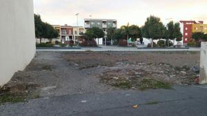 Venta Terreno Terreno Residencial vecindario centro