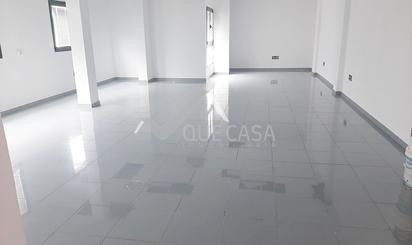 Oficina de alquiler en Vecindario - El Doctoral - Cruce de Sardina