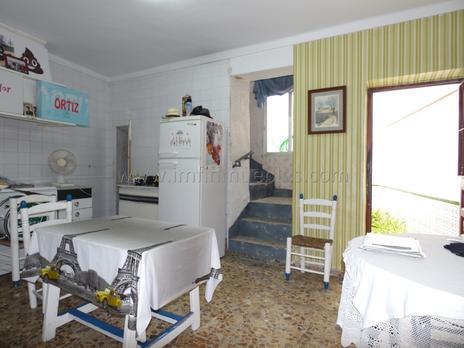 Fincas rústicas en venta en Málaga Provincia