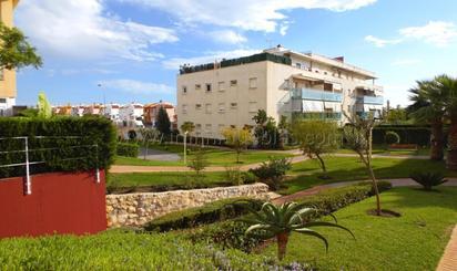 Habitatges en venda a Vélez-Málaga