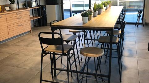 Foto 4 de Oficina de alquiler en Telva Cambre , A Coruña