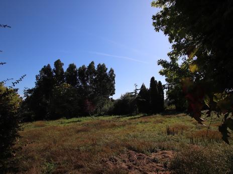 Grundstuck zum verkauf in España