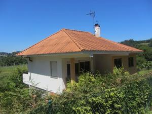 Venta Vivienda Casa-Chalet limiñon