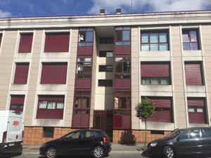 Apartamento en Venta en Montouto / Campus Norte - San Caetano