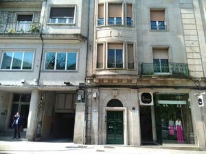 Casas de compra en Ourense Capital