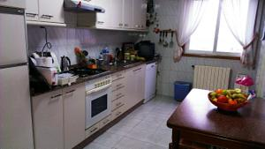 Alquiler Vivienda Piso ourense - ourense - residencia