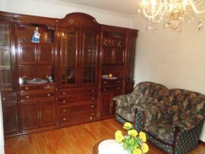 Alquiler Vivienda Piso ourense - mirador alameda