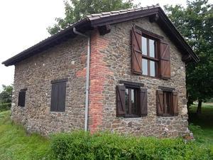 Venta Vivienda Casa-Chalet resto provincia de asturias - parres