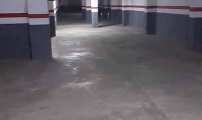 Plazas de garaje de PRIMERA LINEA en venta en España