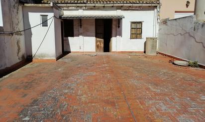 Wohnimmobilien und Häuser zum verkauf in La Pobla de Farnals