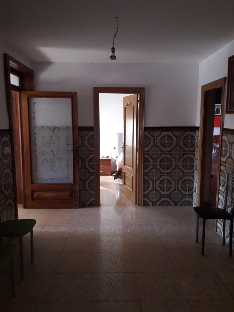 Maison  Barrio magdalena-massamagrell