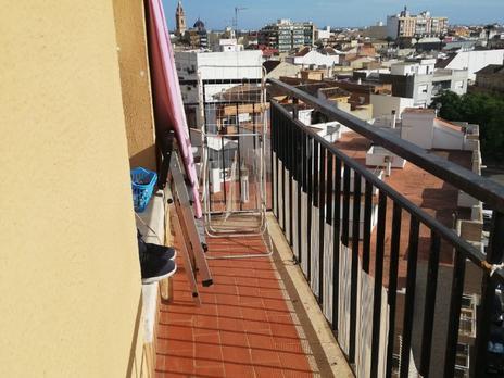 Inmuebles de PRIMERA LINEA en venta en España