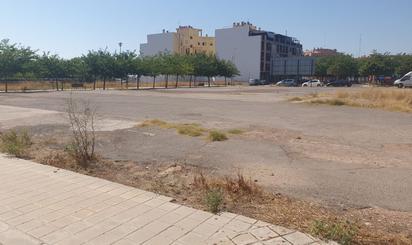 Terrenos de PRIMERA LINEA en venta en España