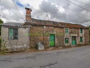 Viviendas en venta baratas en A Coruña Provincia