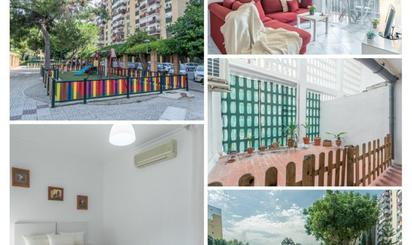 Flat for sale in Clementinas,  Sevilla Capital