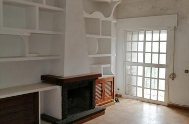 Country house for sale in Gines