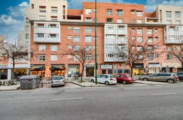 Flat for sale in Buhaira 17,  Sevilla Capital