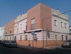 Venta Vivienda Apartamento albeniz