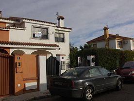 Casa-Chalet en Venta en Las Cañas, 3 / Valencina de la Concepción