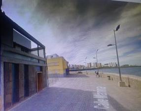 Venta Vivienda Casa-Chalet antiguo restaurante, primerisima linea de mar