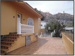 Venta Vivienda Casa-Chalet tafira