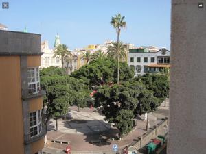 Venta Vivienda Apartamento gran canaria - las palmas de gran canaria- vegeta-triana