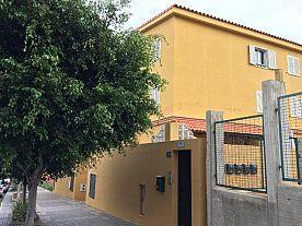 Chalet en Venta en Hoya del Enamorado / Ciudad Alta