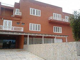 Chalet en Venta en Tafira- Las Palmas / Vegueta - Cono Sur - Tafira