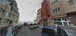 Piso en Venta en Lepanto / Isleta - Puerto - Guanarteme