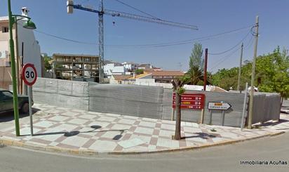 Residencial en venta en Granada, 103, Villanueva de Algaidas