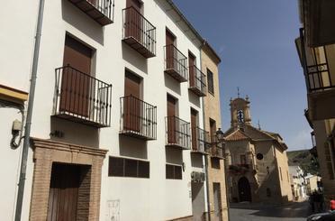 Ático en venta en San Pedro, 71, Antequera