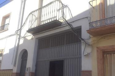 Casa o chalet en venta en San Juan, 7, Cuevas de San Marcos
