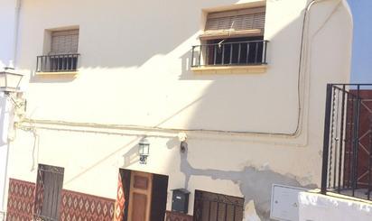 Casa adosada en venta en Villares, 23, Villanueva del Trabuco