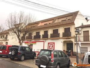 Flats for sale at Villanueva de la Concepción