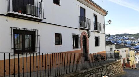 Foto 4 de Piso en venta en Calle Santo Domingo Archidona, Málaga