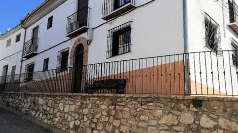 Foto 2 de Piso en venta en Calle Santo Domingo Archidona, Málaga