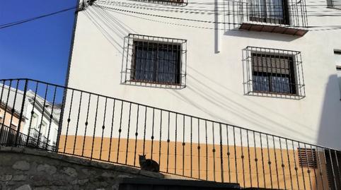 Foto 5 de Piso en venta en Calle Santo Domingo Archidona, Málaga