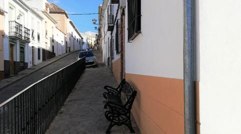 Foto 3 de Piso en venta en Calle Santo Domingo Archidona, Málaga
