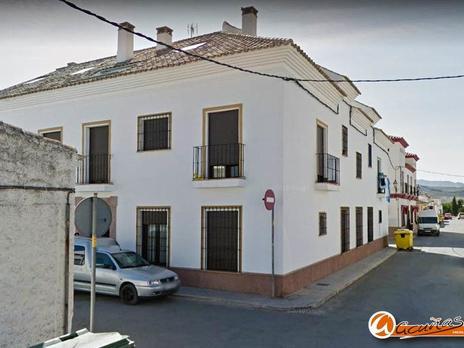 Dúplex en venda barats a Málaga Província