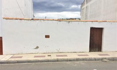 Urbanizable en venta en Calle Mirlo, 27, Villanueva de Algaidas