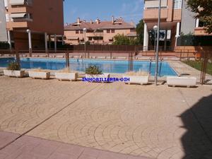 Casas de compra Parking en Torrejón de Ardoz