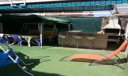 Casa o chalet en venta en Alcalá de Henares