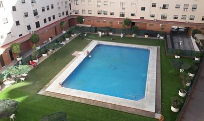 Pisos en venta en Sevilla capital y entorno