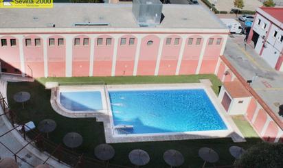 Wohnimmobilien zum verkauf in Sevilla Capital