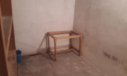 Trasteros en venta en Sevilla Provincia