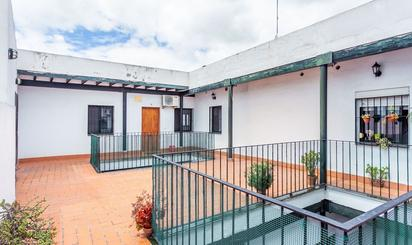 Attic for sale in  Sevilla Capital